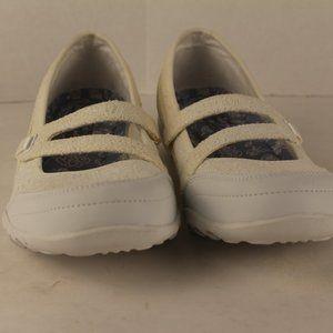 women's skechers shoes